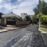 Обещали – выполнили: при содействии социалистов на Буюканах отремонтировали 3 улицы (ФОТО)