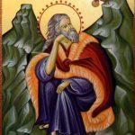 Президент поздравил верующих с Днём святого пророка Илии