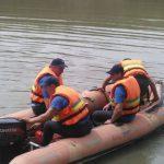 Водолазы нашли в Пруте труп 13-летней девочки, пропавшей без вести несколько дней назад
