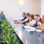 Как в Молдове отметят 75-ю годовщину освобождения от фашизма: программа мероприятий (ФОТО, ВИДЕО)