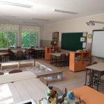 Опубликован приказ о приостановлении учебного процесса в Молдове до конца марта (ДОКУМЕНТ)