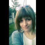 Жительница Фалешт ушла на работу и не вернулась: родные просят помощи в поисках
