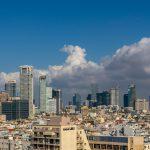 Почему израильская медицина считается одной из лучших в мире