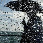 В Приднестровье объявлено штормовое предупреждение: ожидаются грозы и ливни