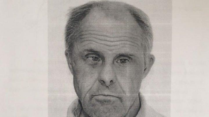 В Кагуле разыскивают пропавшего без вести мужчину: полиция просит помощи граждан