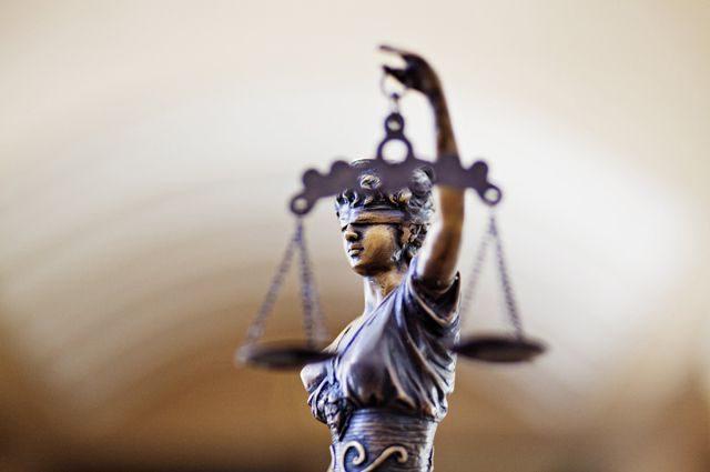 Инсценировал кражу и обвинил жену: бендерчанину грозит уголовная ответственность