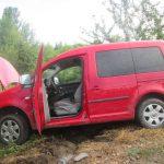 Угнал соседскую машину, чтобы прокатиться: столичная полиция задержала угонщика-рецидивиста (ВИДЕО)