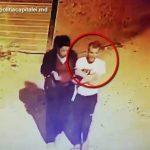 Заслужил доверие, а потом ограбил: полиция Кишинёва разыскивает мужчину, напавшего на прохожую (ВИДЕО)