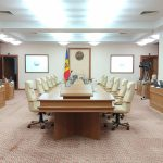 Более 20 госсекретарей из разных министерств отстранены от должностей