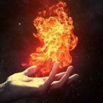 Статистика ГИЧС: с начала года в стране произошло более 700 пожаров