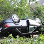 Трагические последствия жуткого ДТП в Единцах: скончался ещё один пострадавший