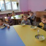 Хорошие новости: в 2019 году в Кишинёве возобновят работу и откроются новые группы в детсадах