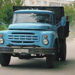 Несчастный случай: жителя Чадыр-Лунги придавило машиной во время ее ремонта