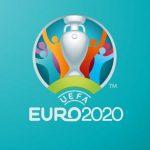 Стартовали продажи абонементов на домашние матчи сборной Молдовы в отборочном турнире ЧЕ-2020