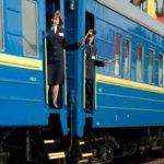 В Одесской области молдаванин-проводник попытался подкупить пограничника