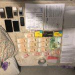 Шантажировали и избивали сокамерника: несколько осуждённых членов ОПГ задержаны (ФОТО, ВИДЕО)