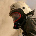 Курение привело к трагедии: при пожаре в Тирасполе погиб мужчина