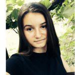 В Бендерах пропала несовершеннолетняя воспитанница школы-интерната