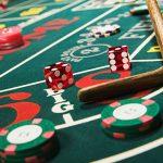Отменены налоговые льготы для азартных игр