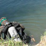 Трагедия на Днестре: разгорячённый алкоголем бендерчанин пошёл купаться и утонул