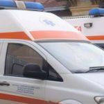 Трагедия в Яловенах: 4-летняя девочка умерла от укуса собаки