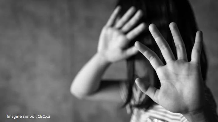 Голландец вербовал детей из Молдовы для занятия проституцией: ему грозит пожизненное лишение свободы