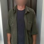 Прятался у знакомых: молдаванина задержали за преступление 3-летней давности