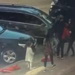 Президент отреагировал на инцидент с избитой иностранными студентками молодой мамой: Не потерпим насилия в отношении наших граждан!
