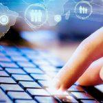 НКСС запускает электронный портал листков о медицинском отпуске