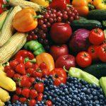 В Молдове может появиться новый праздник - Национальный день продовольствия