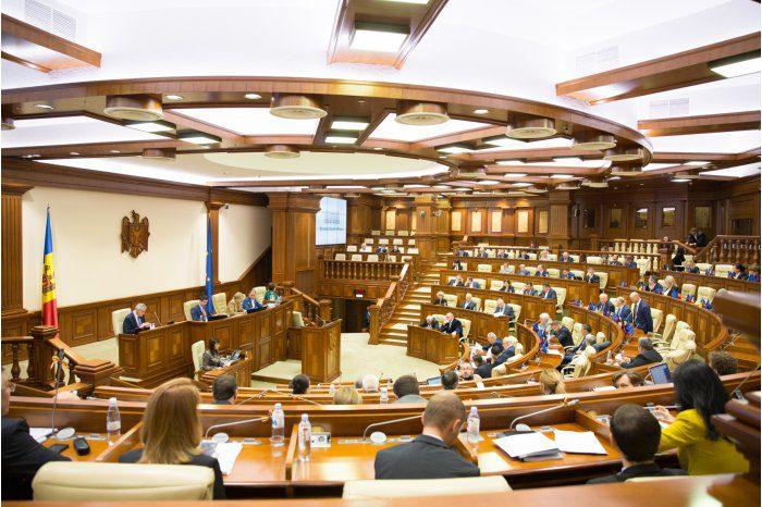 Руководители молдавских школ будут работать по новым правилам