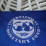 Группа экспертов МВФ прибудет с рабочим визитом в Молдову
