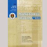 Опубликовано положение о проведении предварительного отбора кандидатов на должность генпрокурора