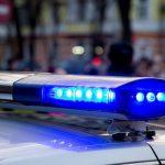 Трагедия в Чадыр-Лунге: мужчина до смерти избил сожительницу