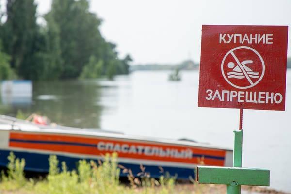 Итоги купального сезона в Приднестровье: 14 человек утонули в Днестре