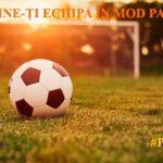 Полицейские и карабинеры усилят безопасность на матче Молдова-Турция