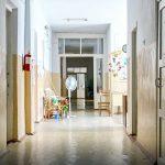 Трагедия в Теленештах: пьяный отец ранил ножом 15-летнего сына