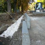 Еще одна на улица на Ботанике будет капитально отремонтирована в этом году (ФОТО)
