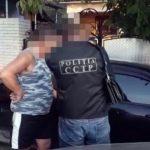 Заработок на кольцевой: трое мужчин из Теленешт вербовали девушек для занятия проституцией за границей (ВИДЕО)