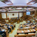 Глава государства – депутатам из оппозиции: Призываю вас активно участвовать в восстановлении страны