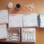 Шок! Семейный врач из столичной поликлиники распространял психотропные препараты, приобретаемые по собственным рецептам (ВИДЕО)