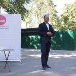 «Так дальше продолжаться не может!» Ион Чебан представил аналитический отчет с решениями проблемы незаконного строительства в Кишиневе