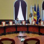 Социалисты взяли под контроль вопрос подготовки Кишинева к зиме