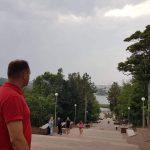 Чебан: Мы продолжим добрые отношения с нашими соседями и партнёрами на благо Кишинёва (ФОТО)