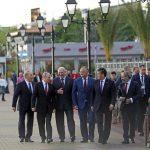 Додон принимает участие в заседание Высшего совета ЕАЭС: президент выступит с речью и проведет ряд встреч