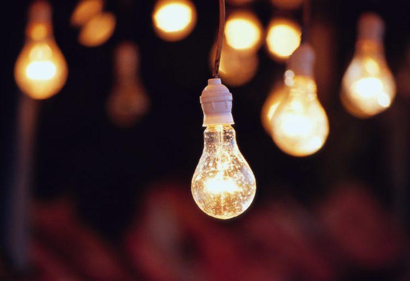 Где сегодня в Кишинёве не будет электричества