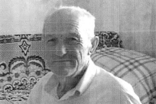 Внимание! В Приднестровье разыскивают без вести пропавшего мужчину