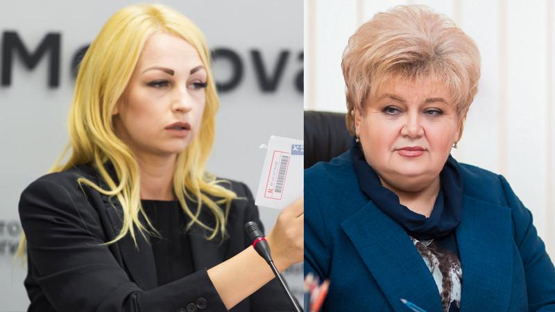 """Два депутата фракции """"Шор"""" остались без парламентского иммунитета"""