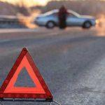 Серьёзное ДТП в Чадыр-Лунге: госпитализированы двое пострадавших