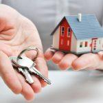 Количество сделок купли-продажи квартир продолжает расти